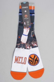 Stance-Nba Future Legends Melo-FW04/05