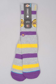 Stance-Nba Lakers-INTP