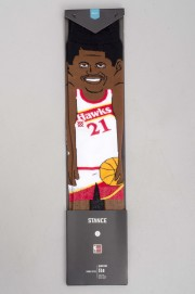 Stance-Nba Legends Cartoon Wilkins-SPRING16
