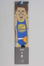 Stance-Nba Legends S.curry-FW16/17
