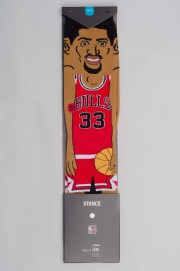 Stance-Nba Legends S.pippen-FW16/17