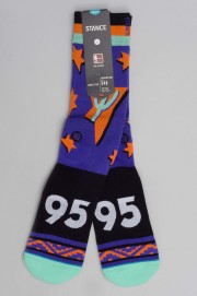 Stance-Nba Teams 95 All Star-FW16/17