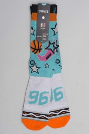 Stance-Nba Teams 96 All Star All Star-FW16/17