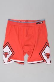 Sous-vêtement homme Stance-Nba Uw Bulls-FW17/18