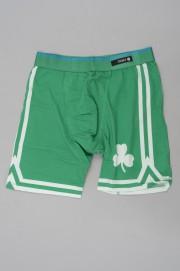 Sous-vêtement homme Stance-Nba Uw Celtics-FW17/18