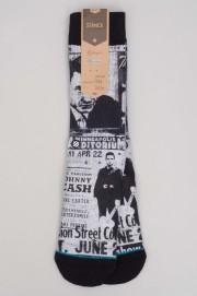 Stance-Reserve Cash Flyer-SPRING16