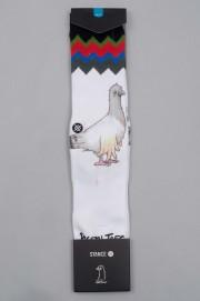 Stance-Skateboarding Cashfoot-SPRING17