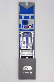 Stance-Starwars Artoo-FW16/17