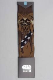 Stance-Starwars Chewie-FW16/17