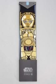 Stance-Starwars Droid-FW16/17