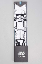 Stance-Starwars Trooper 2-FW16/17