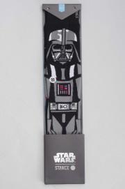Stance-Starwars Vader-FW16/17