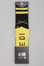 Stance-Starwars Varsity Jedi-FW16/17