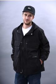 Veste homme Stussy-Big Pocket Shell Jacket-FW18/19