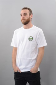 Tee-shirt manches courtes homme Stussy-International Dot-FW17/18