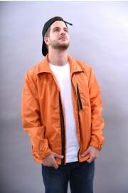 Veste homme Stussy-Micro Rip Jacket-FW18/19
