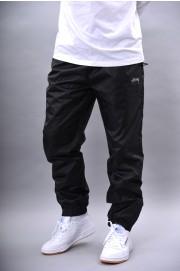 Pantalon homme Stussy-Micro Rip Pant-FW18/19