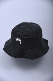 Stussy-Stock Bucket Hat-FW18/19