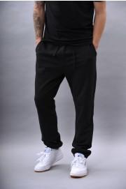 Pantalon homme Stussy-Stock Terry Pant-FW18/19
