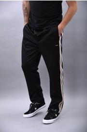 Pantalon homme Stussy-Textured Rib Track Pant-FW18/19