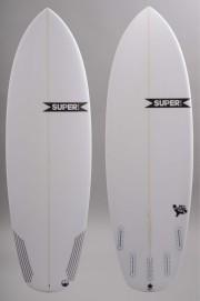 Planche de surf Superbrand-Fling-SS16