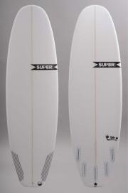 Planche de surf Superbrand-Slug-SS16