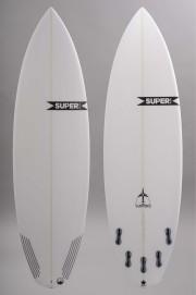 Planche de surf Superbrand-Vapors-SS16