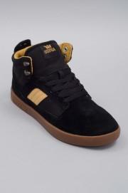 Chaussures de skate Supra-Bandit-SPRING17