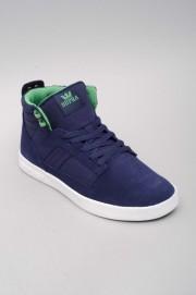 Chaussures de skate Supra-Bandit-SUMMER16