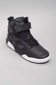 Chaussures de skate Supra-Bleeker-FW16/17