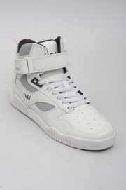 Chaussures de skate Supra-Bleeker-SPRING16