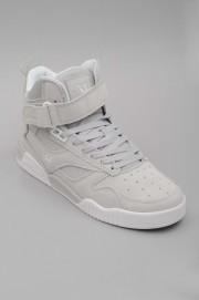 Chaussures de skate Supra-Bleeker-SUMMER16