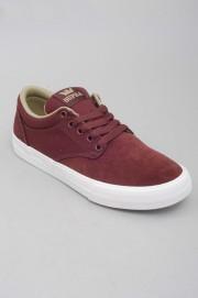 Chaussures de skate Supra-Chino-SPRING16
