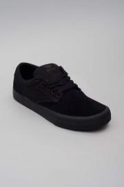 Chaussures de skate Supra-Chino-SPRING17