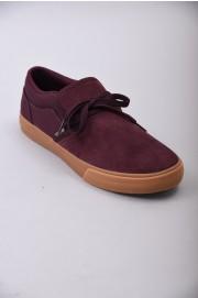 Chaussures de skate Supra-Cuba-SPRING18