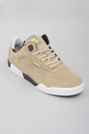 Chaussures de skate Supra-Ellington-SPRING16