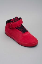 Chaussures de skate Supra-Ellington Strap-FW16/17