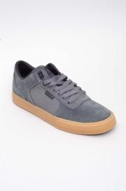 Chaussures de skate Supra-Ellington Vulc-SPRING16