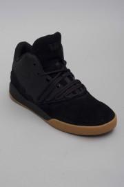 Chaussures de skate Supra-Estaban-FW16/17