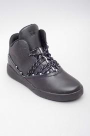 Chaussures de skate Supra-Estaban-SS03