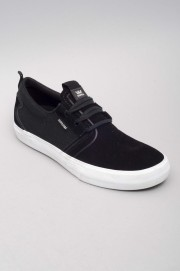 Chaussures de skate Supra-Flow-FW16/17