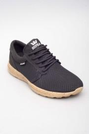 Chaussures de skate Supra-Hammer Run-FW16/17