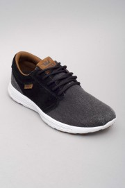 Chaussures de skate Supra-Hammer Run Ns-FW16/17