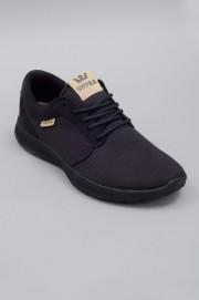 Chaussures de skate Supra-Hammer Run-SPRING17