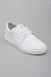 Chaussures de skate Supra-Hammer-SPRING16