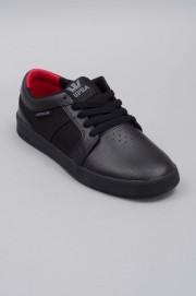 Chaussures de skate Supra-Ineto-SPRING17