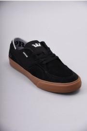 Chaussures de skate Supra-Melrose-SPRING18