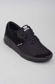 Chaussures de skate Supra-Noiz-SPRING16