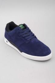 Chaussures de skate Supra-Quattro-SUMMER16