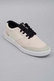 Chaussures de skate Supra-Shifter Dane Vaughn-SPRING17